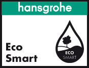 Hansgrohe_eco-smart
