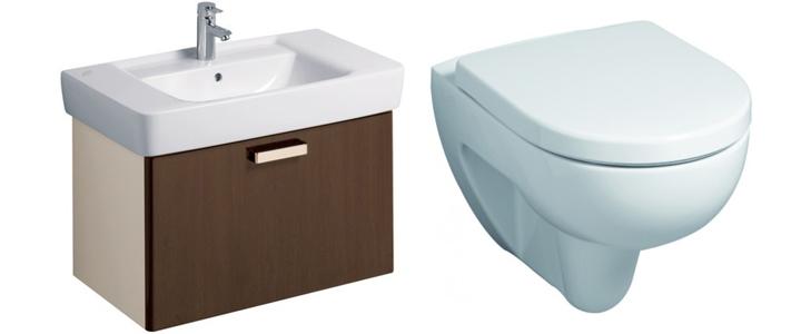 keramag renova nr 1 die erfolgreichste meinstil. Black Bedroom Furniture Sets. Home Design Ideas