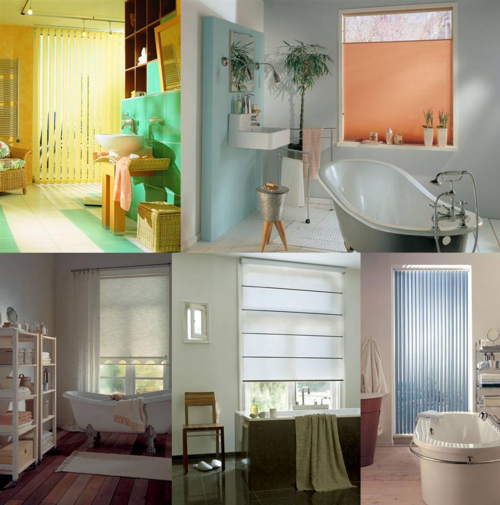 Abbildung 2: Ganz gleich, wie Badfenster beschaffen sind, in der Heizperiode sollte drei bis vier mal täglich stoßgelüftet werden statt Fenster gekippt zu lassen.