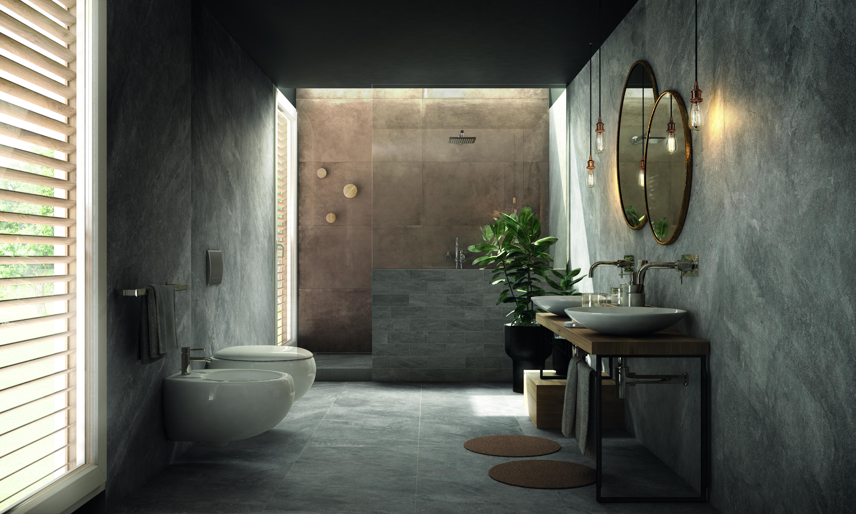 Badezimmer-Trends 2020, Badtrends |MeinStil-Magazin